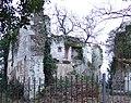 Betchworth Castle (Ruins of) - geograph.org.uk - 106259.jpg