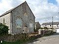 Bethel Baptist Church - geograph.org.uk - 1230164.jpg