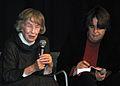 Betsy Blair (Amiens nov 2007) 3.jpg
