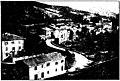 Bettini - Guida di Castiglione dei Pepoli, Prato, Vestri, 1909 (page 159 crop).jpg
