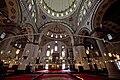 Beyazid II mosque0816.jpg