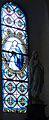 Beynac-et-Cazenac église Beynac vitrail (1).JPG