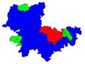 Bezirk Tulln Übersicht.PNG