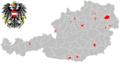 Bezirke Austria-B.png