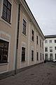 Bezirksgericht Radstadt 0488 2013-09-29.JPG