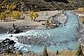 Bhaga Gemur Downstream Lahaul Oct20 D72 18549.jpg