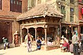 Bhaktapur, Nepal (23398753150).jpg