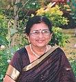 Bhargavi Rao1 (cropped).JPG