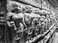 Bhoganandishwara Temple, Nandi hills bw-63.jpg