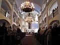 Biała kościół ewangelicki 01.jpg