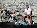 Biasca na etappe 2007 - panoramio.jpg