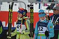 Biathlon European Championships 2017 Individual Women 2213.JPG