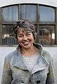Bibi-Smit-portrait-9335-S.jpg