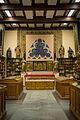 Bibliothèque humaniste de Sélestat 21 janvier 2014-31.jpg