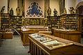 Bibliothèque humaniste de Sélestat 21 janvier 2014-90.jpg