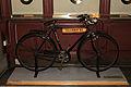 Bicicleta de Correus.jpg
