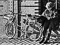 Bicycle (64977757).jpeg