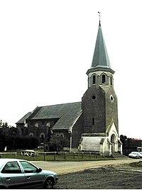 Biefvillers-lès-Bapaume église.JPG