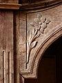 Bieuzy (56) Église Notre-Dame Intérieur 15.JPG