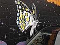 Big Flutterby (15389698883).jpg