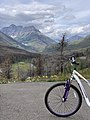 Bike Ride to Red Rock Canyon Waterton National Park.jpg