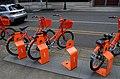 Biketown bikes.jpg