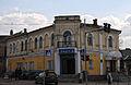 Bila Tserkva Chmelnyckogo 3 DSC 1033 32-103-0079.JPG