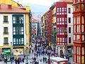 Bilbao - Plaza Miguel de Unamuno 3.jpg