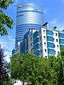 Bilbao - Torre Iberdrola 47.jpg
