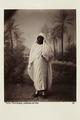 Bild från familjen von Hallwyls resa genom Algeriet och Tunisien, 1889-1890 - Hallwylska museet - 91989.tif