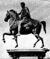 Bildhuggarkonst, Marcus Aurelius, Nordisk familjebok.png