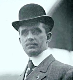 Bill Armour - Armour as Detroit manager, 1905