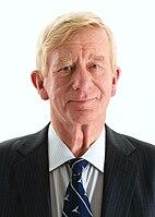 Retrato de la campaña de Bill Weld.jpg