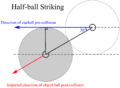 Billiards half-ball striking diagram.png