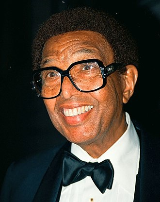 Billy Taylor - Image: Billy Taylor in 2000