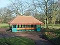 Bilston Park Shelter - geograph.org.uk - 705983.jpg