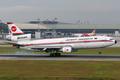 Biman DC-10-30 S2-ACO KUL 2007-3-24.png