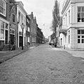 Binnen Walevest vanaf Veersteiger - Dordrecht - 20060124 - RCE.jpg
