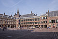 Binnenhof, The Hague 1866.jpg
