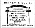 Binney Court BostonDirectory1849.png