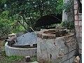 Biogas1.jpg