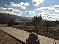 Biosphere 2 - panoramio (5).jpg