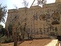 Birgu fortifications 72.jpg