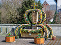 Birkach-easter-fountain--P4032482.jpg