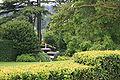 Birmingham Botanical Gardens UK.jpg