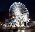 Birmingham wheel night 1a (4163815664).jpg