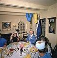 Birthday Party for Joseph P. Kennedy, Sr.jpg