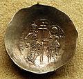 Bisanzio, emissione del 1143-1180 circa.JPG