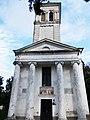 Biserica Ruginoasa 3.JPG