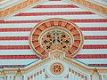 Biserica Sf. Spiridon - Detaliu (9374073999).jpg